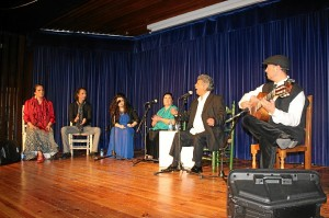 ciclo flamenco Cajasol-46