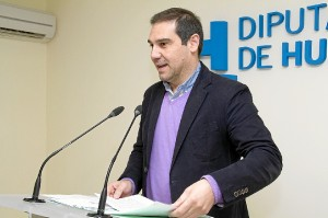 José Luis Ramos.