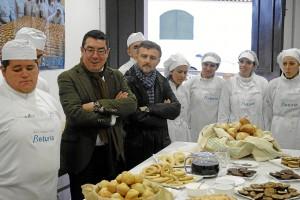 visita San Bartolome  (1)