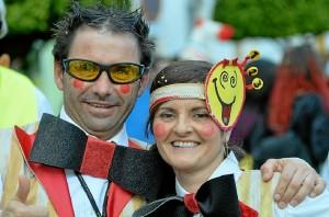 Carnaval Ayamonte 2014-cabalgata-10