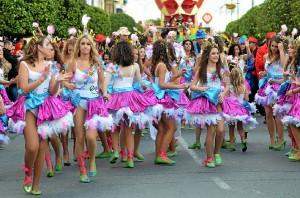 Carnaval Ayamonte 2014-cabalgata-11