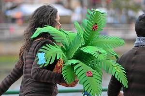 Carnaval Ayamonte 2014-cabalgata-4