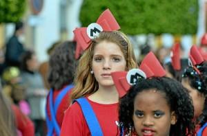 Carnaval Ayamonte 2014-cabalgata-9