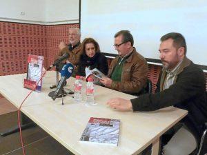 Cultura Libro Perseguidos Rafa Moreno (1)