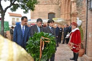 Feria Medieval Palos-134