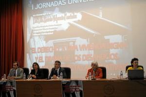 Jornada UHU Fomento 014