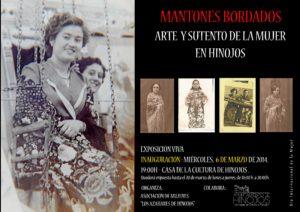 MANTONES BORDADOS horizantal