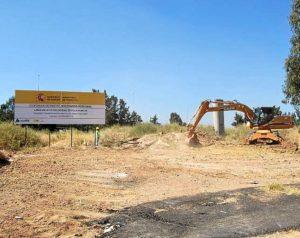 Obras AVE Huelva-11