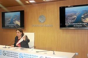Puerto de Huelva Alegaciones Pitvi2