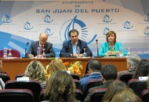 San Juan empleabilidad-328a