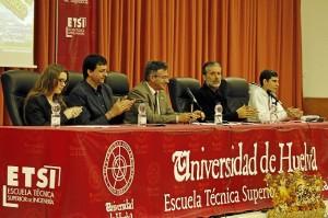 X Jornadas Forestales (2)