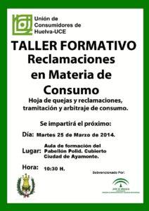 cartel taller Ayamonte-page-001