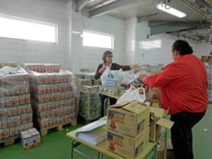 reparto de alimentos14