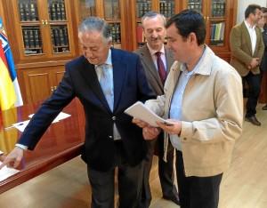 20140408 PROFEA subdelegado entrega resto alcaldes (3)
