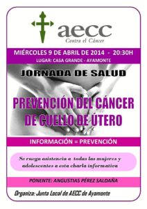 CARTEL CANCER-page-001