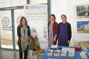 Centro Cambridge (1)