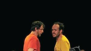 Certamen-Teatro-IAJ-Sala-Cero_TINIMA20140203_0934_5