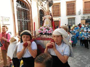 Colegios Semana Santa La Palma-12prensa
