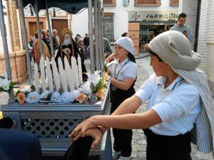 Colegios Semana Santa La Palma-1300prensa