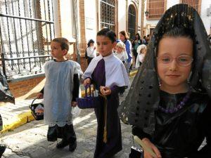 Colegios Semana Santa La Palma-49prensa
