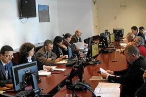 Comision Urbanismo 02.04.14