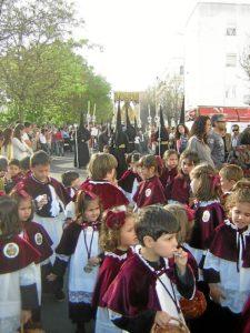 Estudiantes 20148849