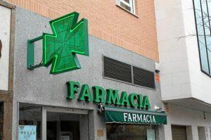 Farmacia-80