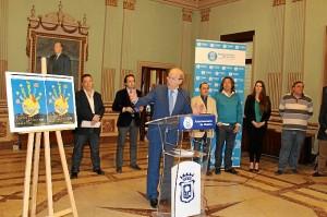 Feria Libro y entrega Premios Certamen M.A.Rubira (1)