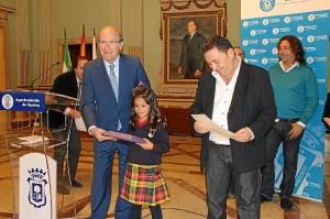 Feria Libro y entrega Premios Certamen M.A.Rubira (3)