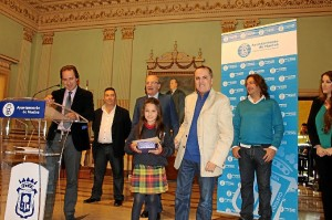 Feria Libro y entrega Premios Certamen M.A.Rubira (4)