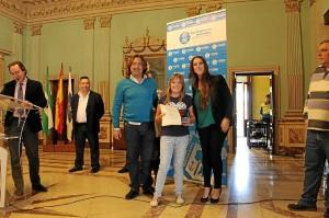 Feria Libro y entrega Premios Certamen M.A.Rubira (5)