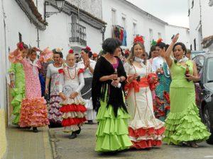 Feria ganado Puerto Moral-4369