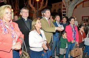 Fiestas San JOrge Palos-097