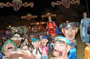 Fiestas San JOrge Palos-14