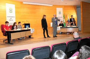 Final Foro Joven 14 (1)