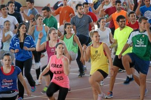 Fitness Day (3)
