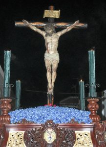 HInojos Semana Santa-87