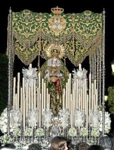 Hinojos Semana Santa-43