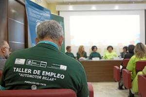 (Foto: José Carlos Sánchez-Multimagenestudio)