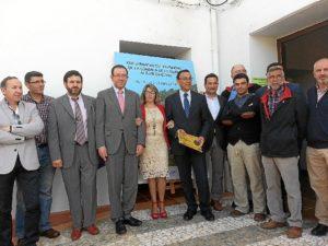 Jornadas Patrimonio4