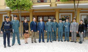 Junta Local Seguridad_1