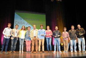 Juventud Premios (27)