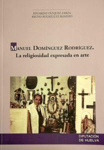 Libro Manuel Dominguez