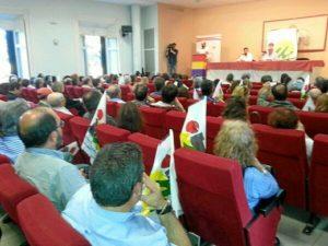 Mitin Cayo Lara Huelva-3AR