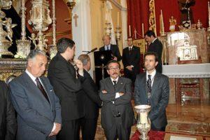 Ofrenda El Calvario 14 (1)