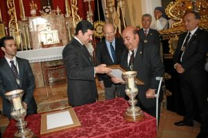 Ofrenda El Calvario 14 (2)