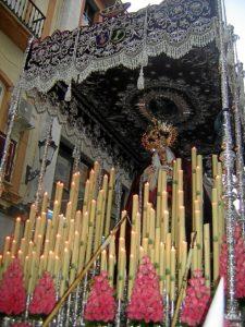 Oracion en el Huerto8879