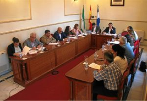Pleno San Juan-411d