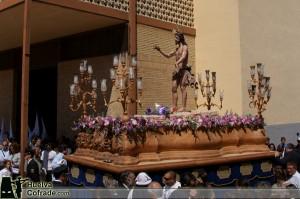 Resucitado Huelva.jpg