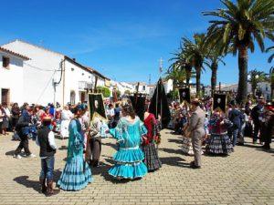 Romeria San Silvestre-135_n